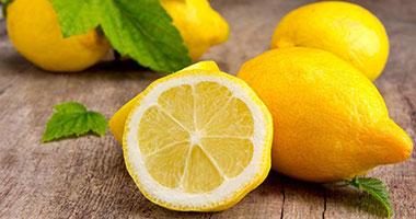 Польза лимона для потенции