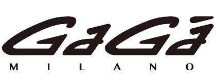 Наручные часы GaGa Milano