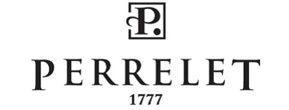 Швейцарские часы Perrelet