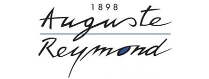 Швейцарские часы Auguste Reymond