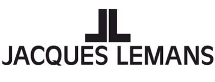 Австрийские часы Jacques Lemans
