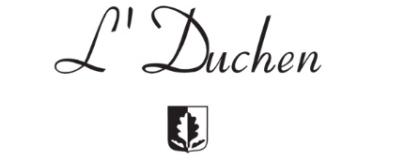 Швейцарские часы L`Duchen