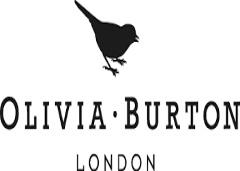 Наручные часы Olivia Burton